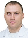 Захаров Олег Павлович