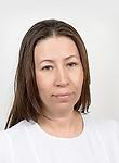 Акименко Наталия Александровна