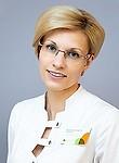 Грибанова Валерия Александровна