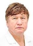 Пехов Сергей Юрьевич