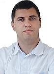 Алешников Александр Владимирович