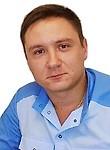 Ежов Сергей Викторович