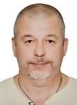 Анищев Владимир Михайлович