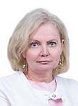 Холодченко Тамара Васильевна