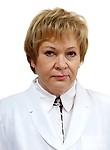 Струкова Ольга Николаевна