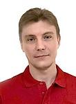Скоробогатов Алексей Александрович