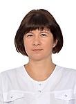 Добрынина Татьяна Вячеславовна
