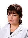 Демидова Наталья Николаевна