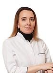 Строителева Ольга Владимировна