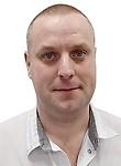 Окроев Сергей Иванович