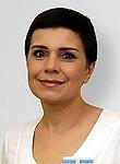 Выборнова (Масленникова) Наталия